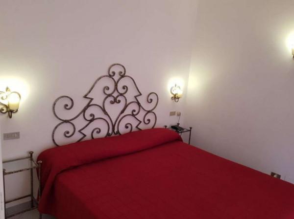 Immobile in vendita a Capri, Arredato, con giardino, 50 mq - Foto 3