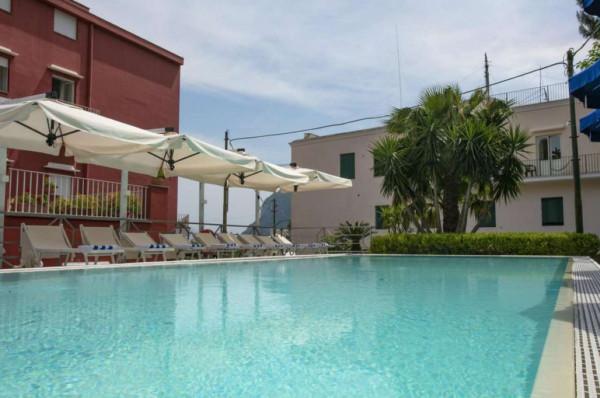 Immobile in vendita a Capri, Arredato, con giardino, 50 mq - Foto 10