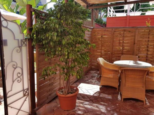 Immobile in vendita a Capri, Arredato, con giardino, 50 mq - Foto 6