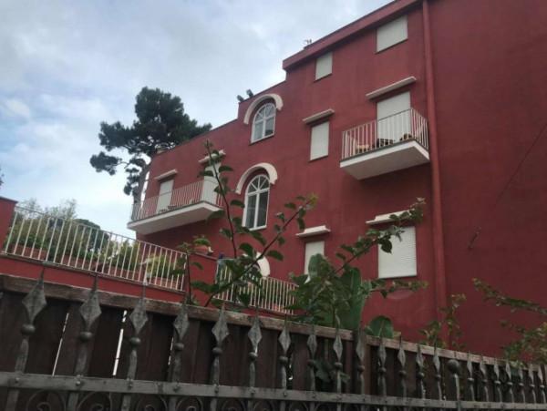 Immobile in vendita a Capri, Arredato, con giardino, 50 mq - Foto 12