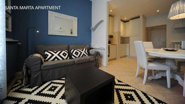 Appartamento in affitto a Firenze, Arredato, 57 mq - Foto 16