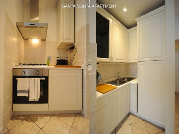 Appartamento in affitto a Firenze, Arredato, 57 mq - Foto 15