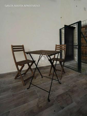 Appartamento in affitto a Firenze, Arredato, 57 mq - Foto 18