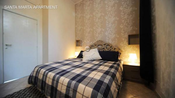 Appartamento in affitto a Firenze, Arredato, 57 mq - Foto 9