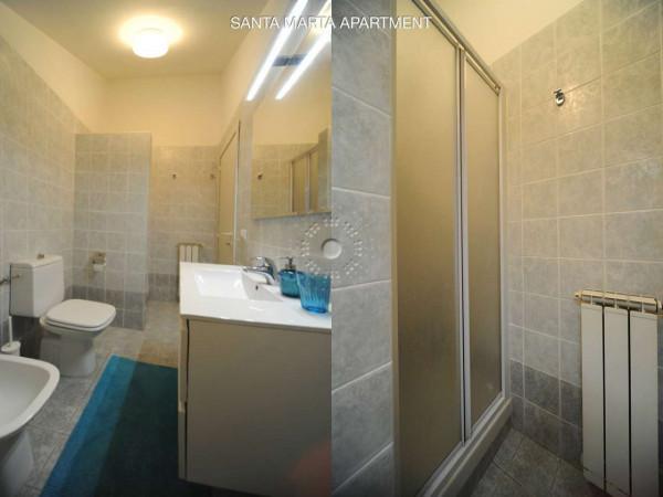 Appartamento in affitto a Firenze, Arredato, 57 mq - Foto 6