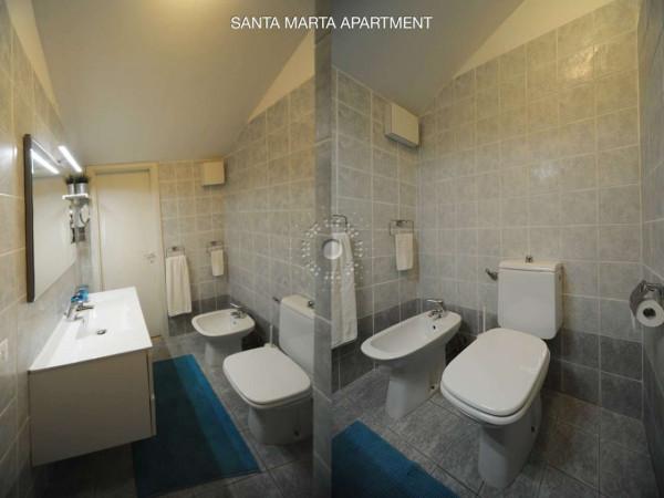 Appartamento in affitto a Firenze, Arredato, 57 mq - Foto 7