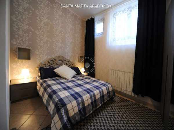 Appartamento in affitto a Firenze, Arredato, 57 mq - Foto 8