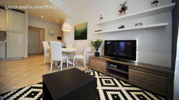 Appartamento in affitto a Firenze, Arredato, 57 mq - Foto 13