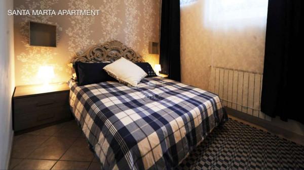 Appartamento in affitto a Firenze, Arredato, 57 mq - Foto 12