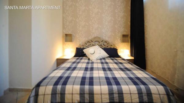 Appartamento in affitto a Firenze, Arredato, 57 mq - Foto 11
