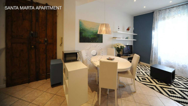 Appartamento in affitto a Firenze, Arredato, 57 mq - Foto 3