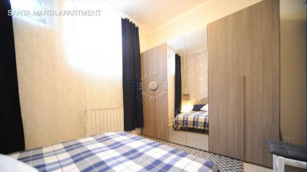 Appartamento in affitto a Firenze, Arredato, 57 mq - Foto 10