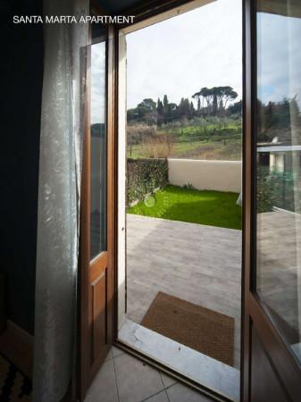 Appartamento in affitto a Firenze, Arredato, 57 mq - Foto 20