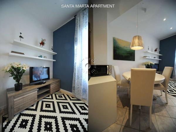 Appartamento in affitto a Firenze, Arredato, 57 mq - Foto 14