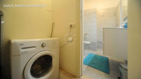 Appartamento in affitto a Firenze, Arredato, 57 mq - Foto 4
