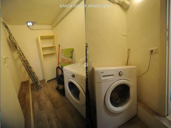 Appartamento in affitto a Firenze, Arredato, 57 mq - Foto 5