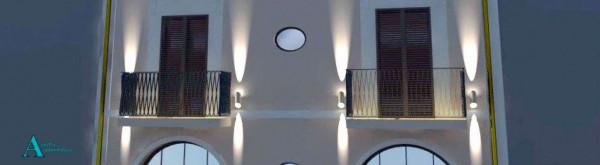 Appartamento in vendita a Taranto, Centrale, Borgo, 100 mq - Foto 17