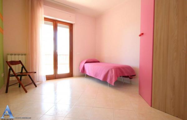 Appartamento in vendita a Taranto, Talsano, Con giardino, 115 mq - Foto 7