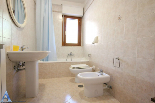 Appartamento in vendita a Taranto, Talsano, Con giardino, 115 mq - Foto 9