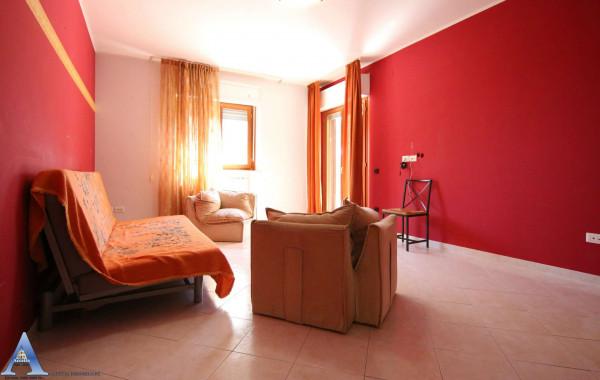 Appartamento in vendita a Taranto, Talsano, Con giardino, 115 mq - Foto 5