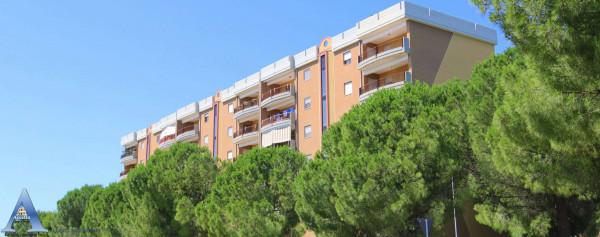 Appartamento in vendita a Taranto, Talsano, Con giardino, 115 mq - Foto 3