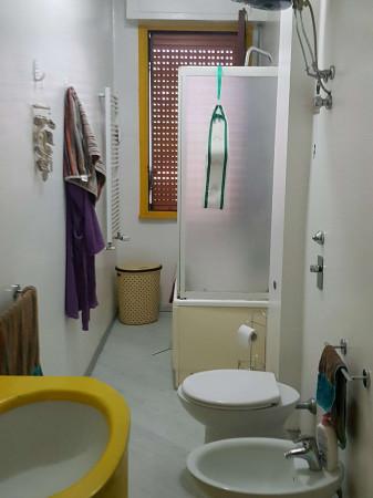 Appartamento in vendita a Milano, Piazza Diocleziano, Con giardino, 46 mq - Foto 5