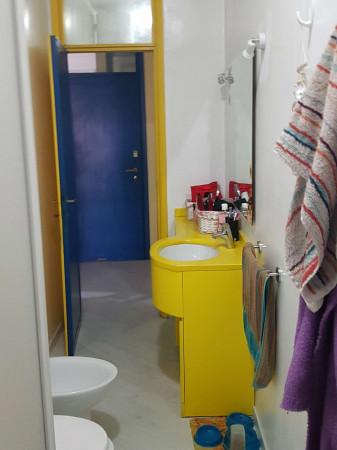 Appartamento in vendita a Milano, Piazza Diocleziano, Con giardino, 46 mq - Foto 3