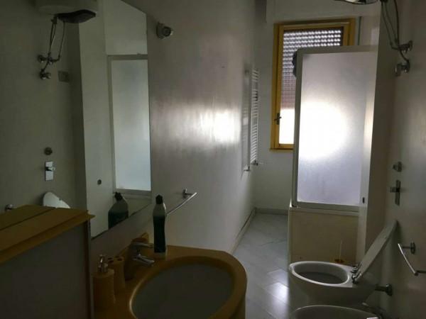 Appartamento in vendita a Milano, Piazza Diocleziano, Con giardino, 46 mq - Foto 18