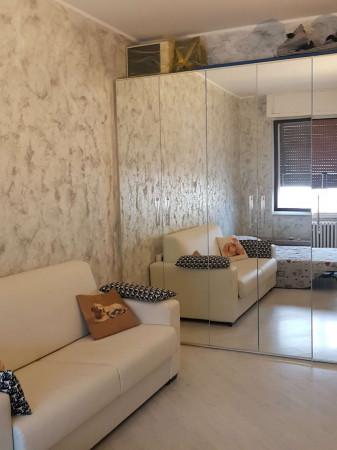 Appartamento in vendita a Milano, Piazza Diocleziano, Con giardino, 46 mq - Foto 10