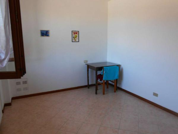 Villa in vendita a Gombito, Residenziale, Con giardino, 158 mq - Foto 32