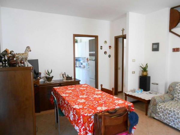Villa in vendita a Gombito, Residenziale, Con giardino, 158 mq - Foto 25