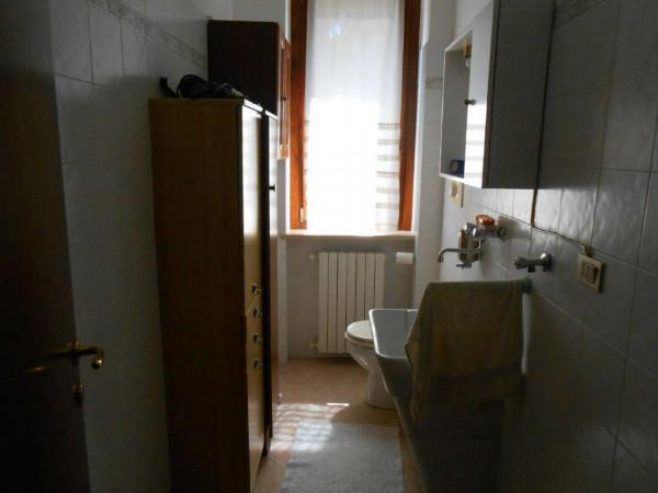 Villa in vendita a Gombito, Residenziale, Con giardino, 158 mq - Foto 26