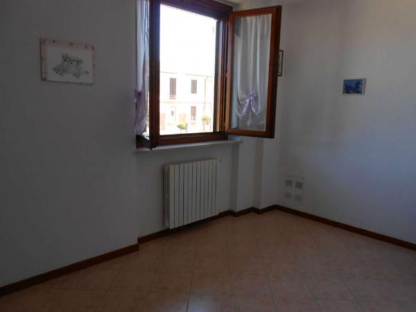 Villa in vendita a Gombito, Residenziale, Con giardino, 158 mq - Foto 14