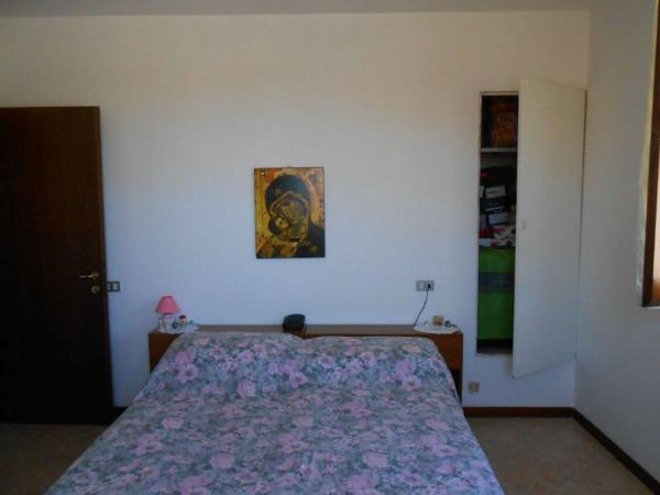 Villa in vendita a Gombito, Residenziale, Con giardino, 158 mq - Foto 18