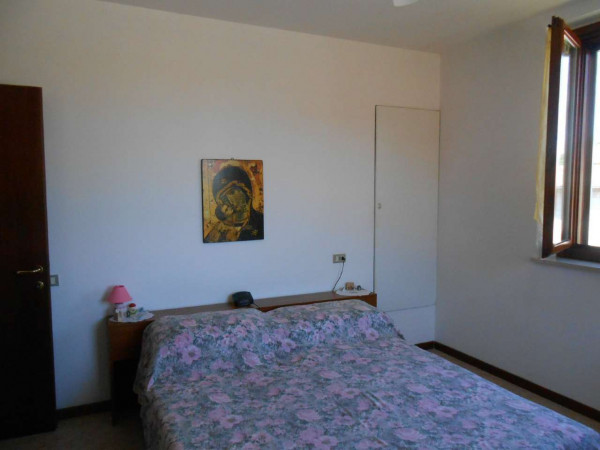 Villa in vendita a Gombito, Residenziale, Con giardino, 158 mq - Foto 35