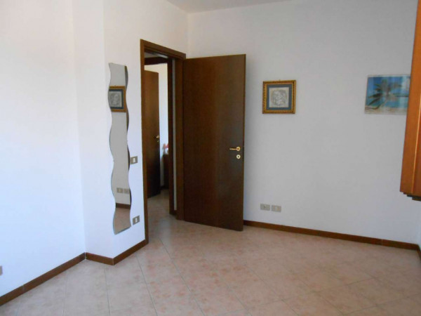 Villa in vendita a Gombito, Residenziale, Con giardino, 158 mq - Foto 31