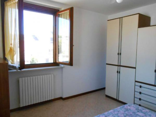 Villa in vendita a Gombito, Residenziale, Con giardino, 158 mq - Foto 20
