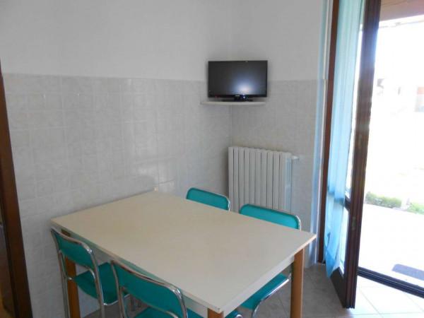 Villa in vendita a Gombito, Residenziale, Con giardino, 158 mq - Foto 38