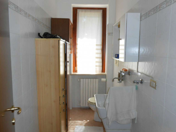 Villa in vendita a Gombito, Residenziale, Con giardino, 158 mq - Foto 23