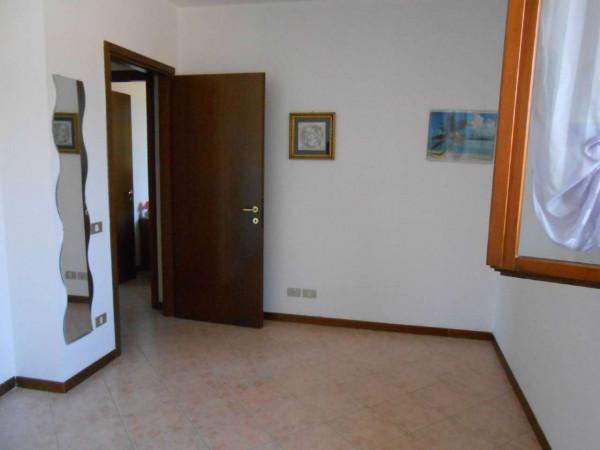 Villa in vendita a Gombito, Residenziale, Con giardino, 158 mq - Foto 16