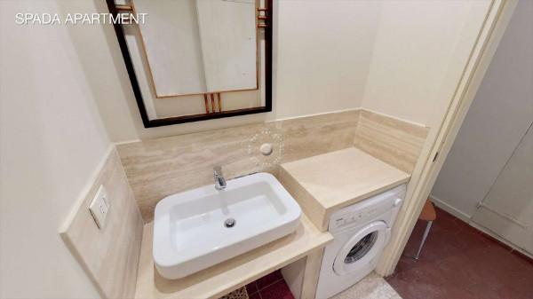 Appartamento in affitto a Firenze, Arredato, 53 mq - Foto 13
