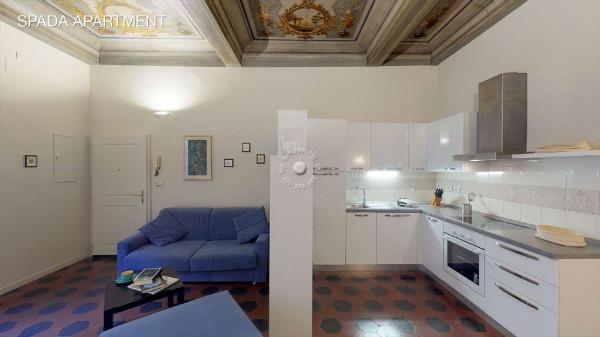 Appartamento in affitto a Firenze, Arredato, 53 mq - Foto 21