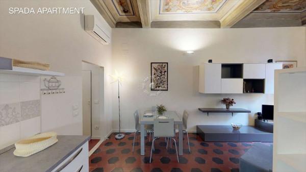 Appartamento in affitto a Firenze, Arredato, 53 mq - Foto 18
