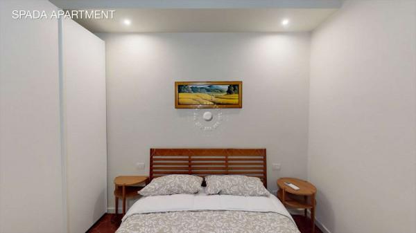Appartamento in affitto a Firenze, Arredato, 53 mq - Foto 9