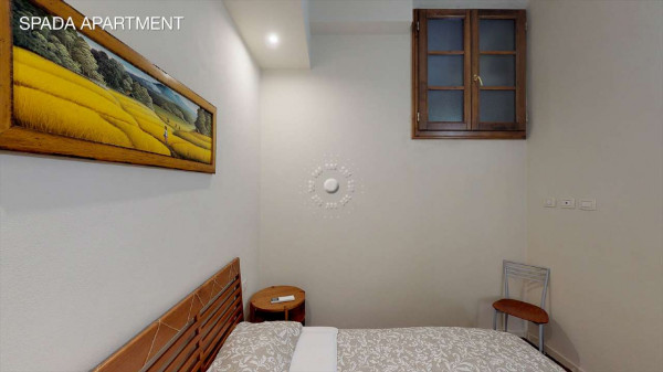 Appartamento in affitto a Firenze, Arredato, 53 mq - Foto 10