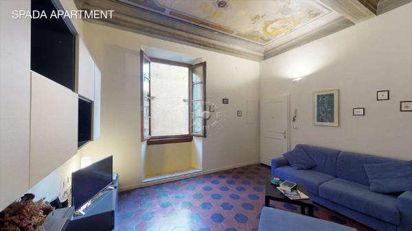 Appartamento in affitto a Firenze, Arredato, 53 mq - Foto 5