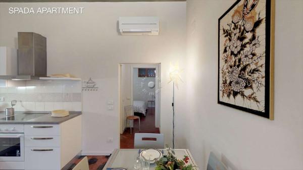 Appartamento in affitto a Firenze, Arredato, 53 mq - Foto 16