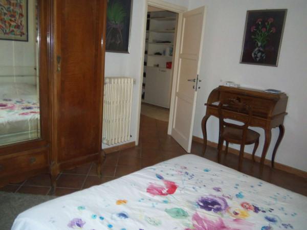 Appartamento in affitto a Roma, Policlinico, Con giardino, 110 mq - Foto 14