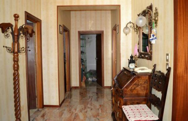 Appartamento in vendita a Forlì, Cà Ossi, Con giardino, 120 mq - Foto 10