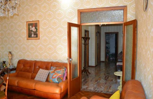 Appartamento in vendita a Forlì, Cà Ossi, Con giardino, 120 mq - Foto 16